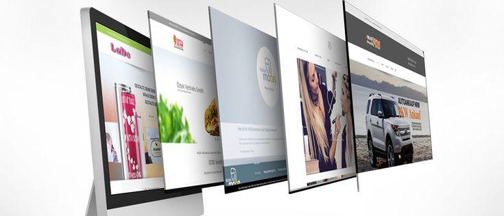 Webdesign Kleve – Ihre kompetente, professionelle Online Marketing & Webdesign Agentur Kleve Sie möchten eine Homepage erstellen lassen oder IhreWebseiten neu gestalten ( Redesign )? Sie suchen nach einer Webdesign Agentur, die Ihre Internetpräsenz auf allen Ebenen optiemiert anlegt, damit Sie aus der Masse bestehender Websites hervorsticht und sich gegen die Webauftritte der Konkurrenz durchset   #HomepageKleve #SEOKleve #SuchmaschinenoptimierungKleve #WebdesignKlev