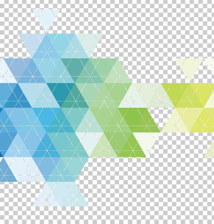 Shape Png Abstract Shapes Album Angle Aqua Area Abstract Shapes Abstract Shapes