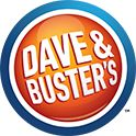 LA - Dave & Buster' s, 1/2 prices games on Wednesdays