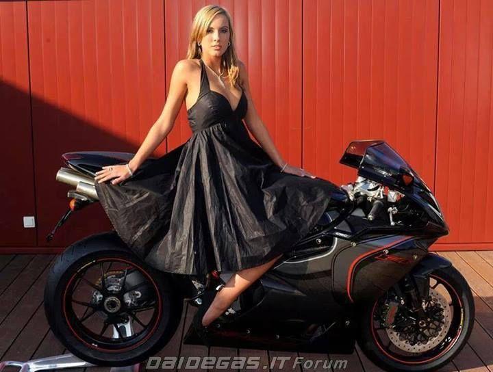 89 Best Motorbike Amp Girls Images On Pinterest Motorbike
