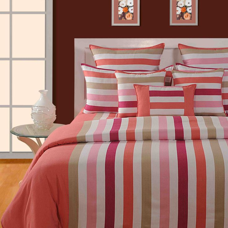 13 best swayam duvets comforters quilts images on pinterest bedding sets comforter and. Black Bedroom Furniture Sets. Home Design Ideas