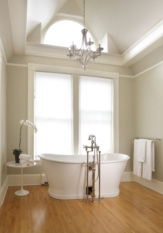1900 1919 Arciform Portland Remodeling Design Build: 1000+ Images About Period Perfect Bathroom: 1900 To 1920