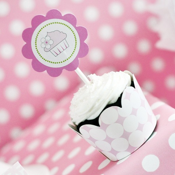 Pink Cupcake  Cake PartyPink CupcakesTea IdeasEvent Ideas86 best  cute kitchen tea ideas   gifts  images on Pinterest  . Gift Ideas For A Kitchen Tea Party. Home Design Ideas