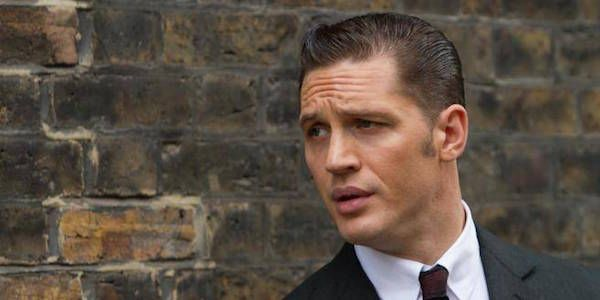 It's looking more and more likely like we're getting a new James Bond, and if Tom Hardy were to be selected as the classic super spy, he already knows what director he'd like to work with.