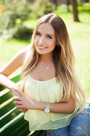 salama asian women dating site Meet single asian women in houston online dating on zoosk is much more convenient than the old fashion zoosk is an online dating.