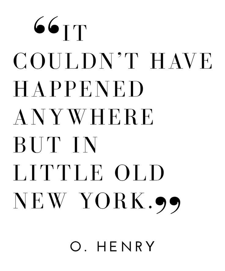 216 best Destination | New York City images on Pinterest | New ...