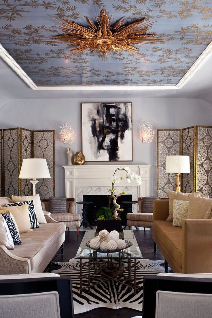 Best 25+ Transitional living rooms ideas on Pinterest ...