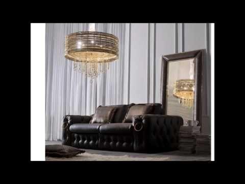 Charlize Collection www.eurolampart.it #eurolampart #interiordesign #lighting #luxurylighting #luxurylife #chandelier #luxurychandelier #homecollection #furniture #luxuryfurniture #luxurybabyroom #babychandelier #luxurybabylight #madeinitaly???? #home #architect #architects #luxuryrealestate #dreamhouse #housedesign #homedecor #eurolampartoriginal #buyoriginal #picoftheday #instagood #instalike #bestoftheday #instapic @euro_lamp_art_srl @eurolampart