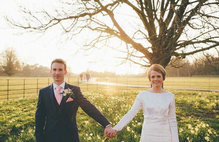 wpid362570-1960s-vintage-wedding-dress-broughton-hall-estate-skipton-north-yorkshire-12.jpg (960×624)