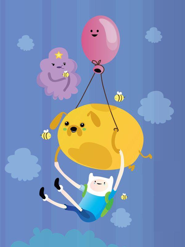 Die besten 25 Princess bubblegum Ideen auf Pinterest
