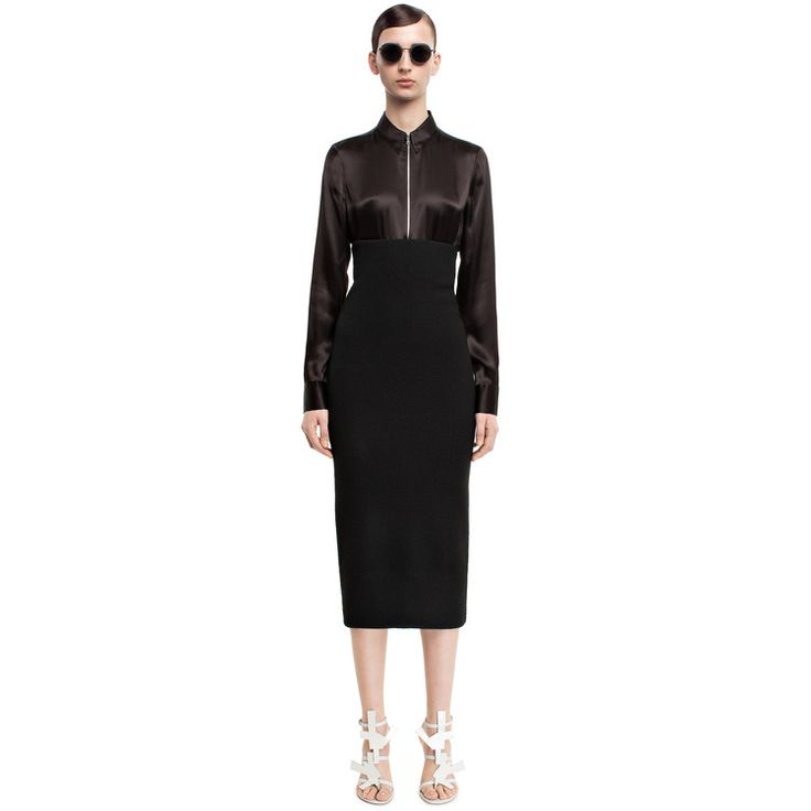 45 besten Acne Studios Bilder auf Pinterest | Women\'s dresses ...