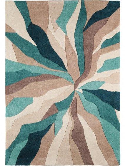 17 besten Teppiche Bilder auf Pinterest Teppiche, Benuta teppich - teppich wohnzimmer beige