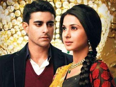Kusum to marry Danny not Saras in Saraswatichandra! - http://www.bolegaindia.com/gossips/Kusum_to_marry_Danny_not_Saras_in_Saraswatichandra-gid-37140-gc-16.html
