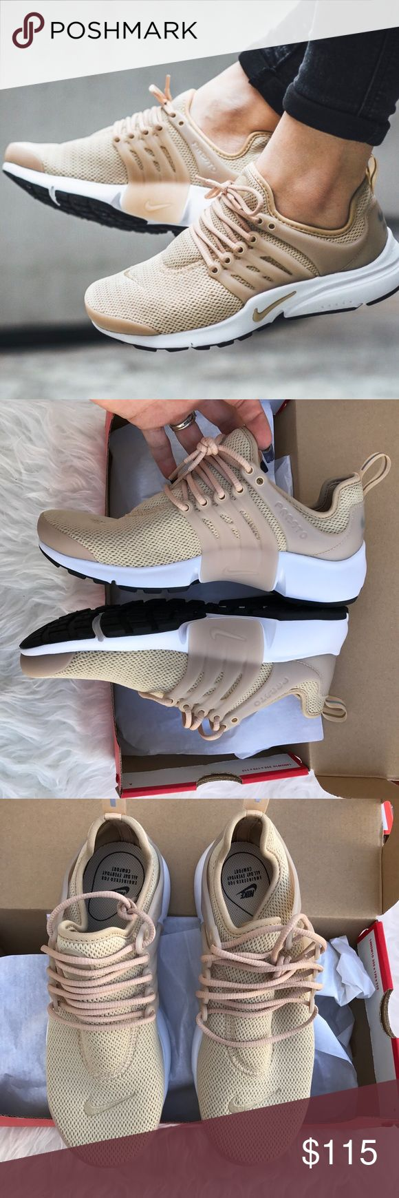 25 Best Ideas About Air Presto On Pinterest Air Presto