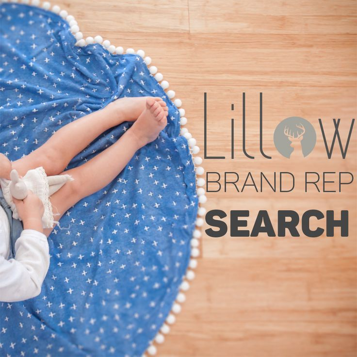 Our Brand Rep search is ending soon. Head over to our instagram page to find the post @_lillow_