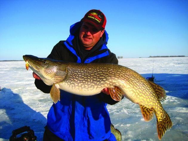 76 best north dakota images on pinterest 50 states for Best fishing spots near me