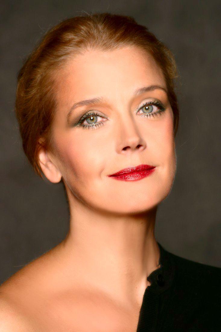 нашем сайте русские актрисы каталог с фото два года имел