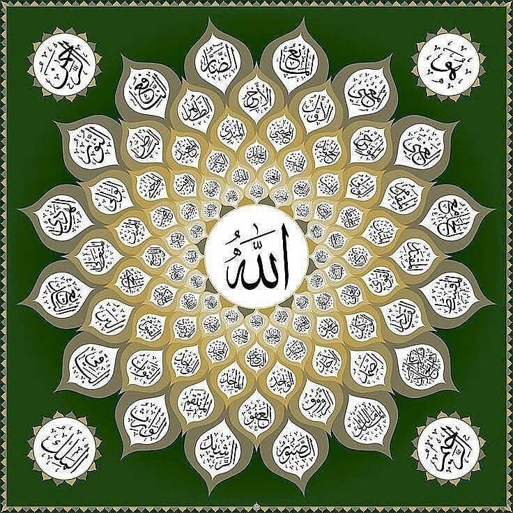 ماشاء الله لا قوة الا بالله الحمد لله حمدا كثيرا طيبا مباركا فيه E Only S Perfumeلصالح Islamic Caligraphy Art Islamic Art Calligraphy Islamic Caligraphy
