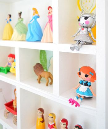 25 Best Ideas About Stuffed Animal Displays On Pinterest