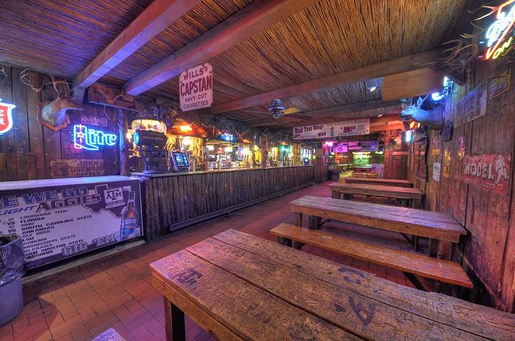 the Dixie chicken . . college station, texas. . t feels like home. carved tables, bottlecap alley, cold pearl beer, hamburgers n' Tijuana cheese fries. . . amen.