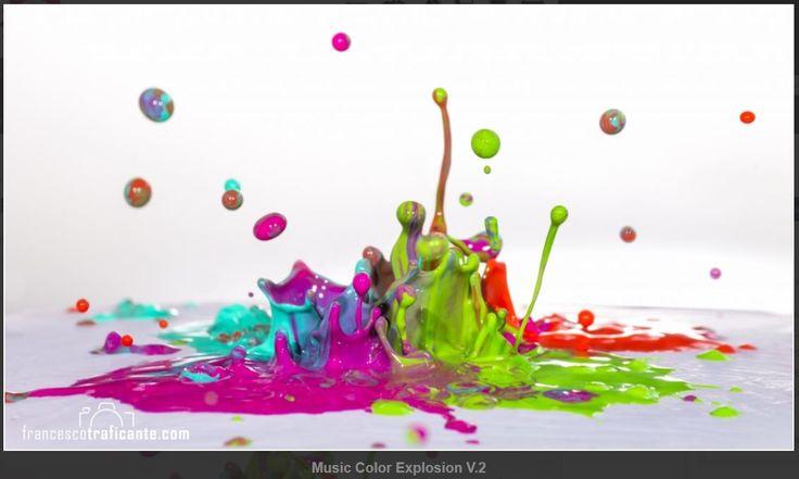 http://www.canonclubitalia.com/public/forum/topic/730645-proclamazione-vincitore-sfide-fotografiche-→-colore/