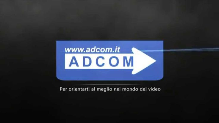 ADCOM -Panoramica