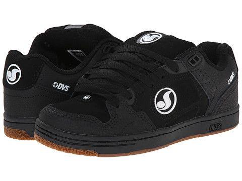 DVS Shoe Company Discord