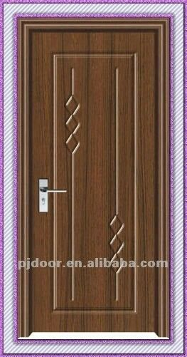 Pin By Naveed Ahmad Qureshi On Doors: Wooden Door Design By Naveed Ahmad Qureshi On Doors
