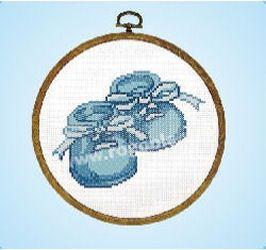 Botez baietel * Botosi Cod produs: 180.00 - 3706/100 Culori: 5 Dimensiune: 14.5 x 14.5 cm Pret: 25 lei