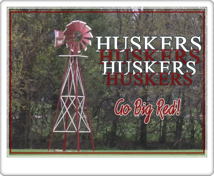 Husker Caveman Signs : Best images about huskers on pinterest logos
