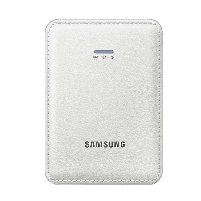Samsung SM-V101F 4G LTE Cat4 Mobile WiFi Hotspot  Buy unlocked Samsung SM-V101F 4G Router