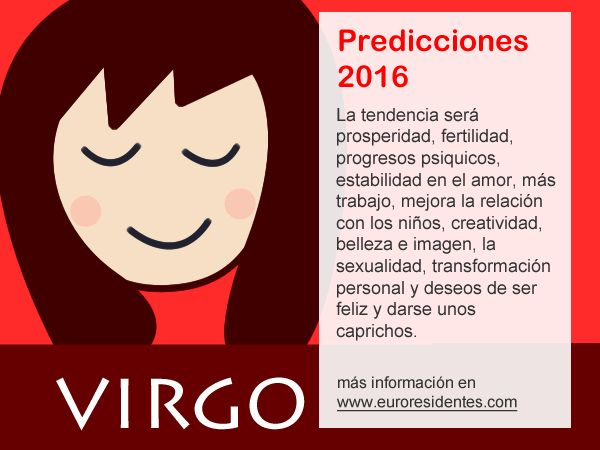 prediccion-horoscopo-virgo-2016.gif (600×450)