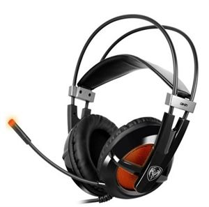 Earphones with microphone for computer - cheap earphones with mic