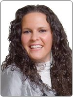 """Tanya Rocca  SALES REPRESENTATIVE & ACCREDITED STAGING PROFESSIONAL.  With the heart of a Maritimer, Tanya has resided in Burlington since 1988 while being true to her East Coast roots.    A graduate of York University & Humber College, her natural enthusiasm towards people and sales led her in the direction of becoming a business owner. """"Giving back to the community is what it's all about."""