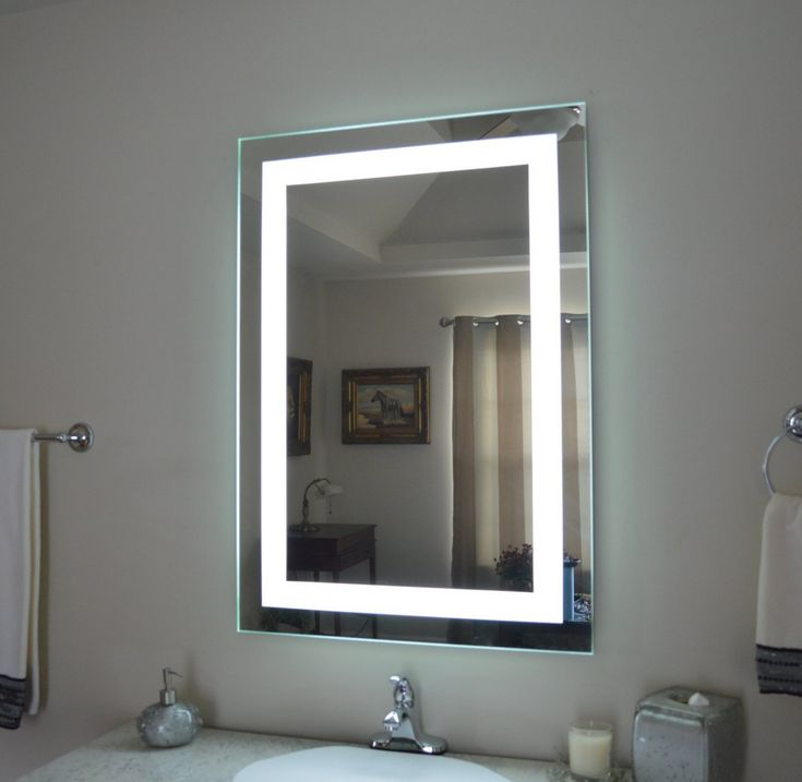 bathroom mirror cabinets illuminated lighted medicine cabinet bathroom