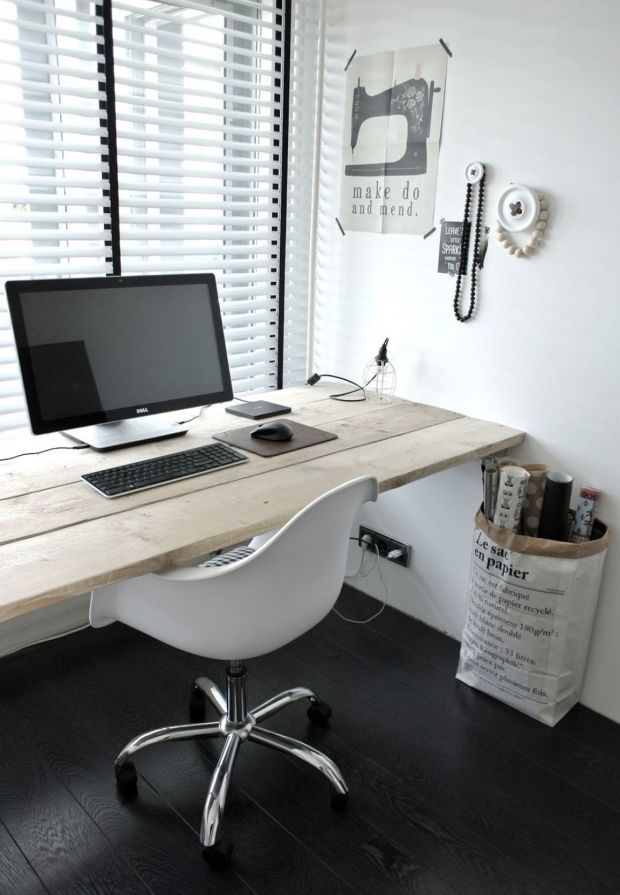 Leading 10 Stunning Home Office Layout Homeofficedesk Homeofficewalmart Homeofficedecor Homeofficelighting Hom Home Office Design Office Interior Design Home