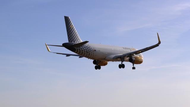 Linie+lotnicze+będą+karane+za+loty+nad+niebezpiecznymi+obszarami? #popolsku