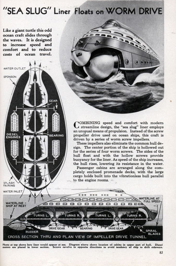 31 besten Nautilus Bilder auf Pinterest | Flügel, Industriell und ...