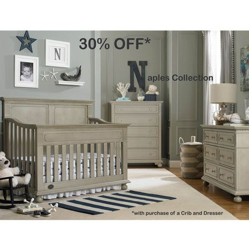 harbor and piece furniture baby cherry in lingerie dresser crib chest sets silver bed cribs nursery drawer set