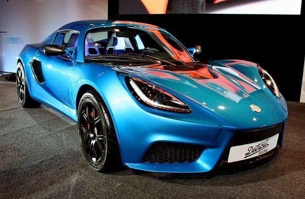 Modern Sport Cars Under 50k 2016 For Wallpaper Ideas With Sport With Regard To Sports Cars Under 50k 36665 New Model Car Cool Sports Cars Fast Sports Cars
