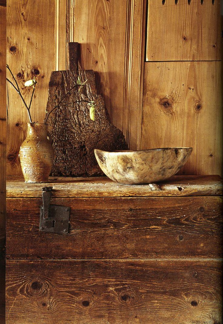 Wabi Sabi inspiration bycocoon.com   the beauty of simplicity   interior design…