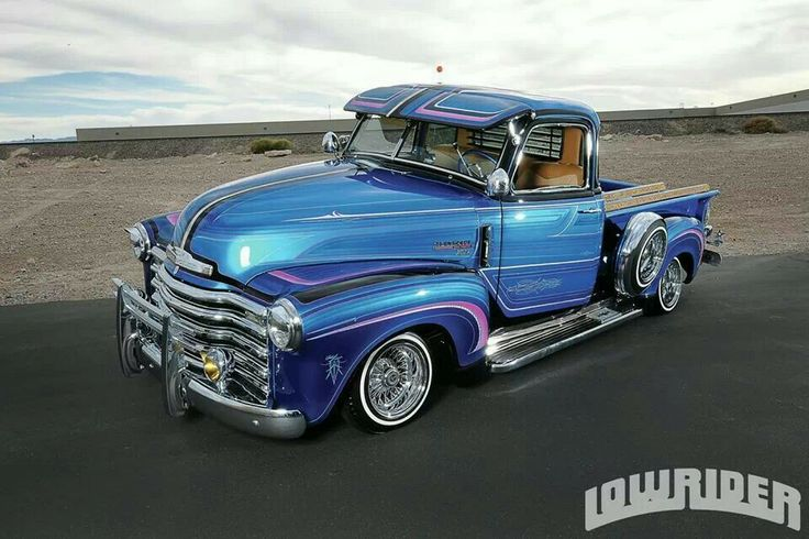 128 best images about Lowriders !! on Pinterest | Cars ... Lowrider Cars And Trucks