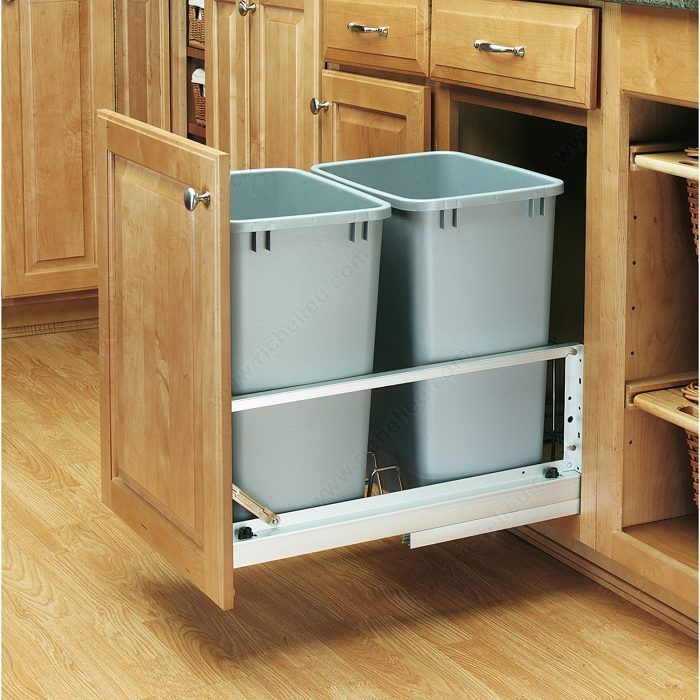Best 25 Recycling Center Ideas On Pinterest Recycling