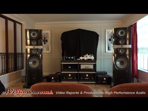Valve Amplification Company, VAC Kevin Hayes, VAC Master Preamp, Signature 200 amps, the big system, - Tronnixx in Stock - http://www.amazon.com/dp/B015MQEF2K - http://audio.tronnixx.com/uncategorized/valve-amplification-company-vac-kevin-hayes-vac-master-preamp-signature-200-amps-the-big-system/