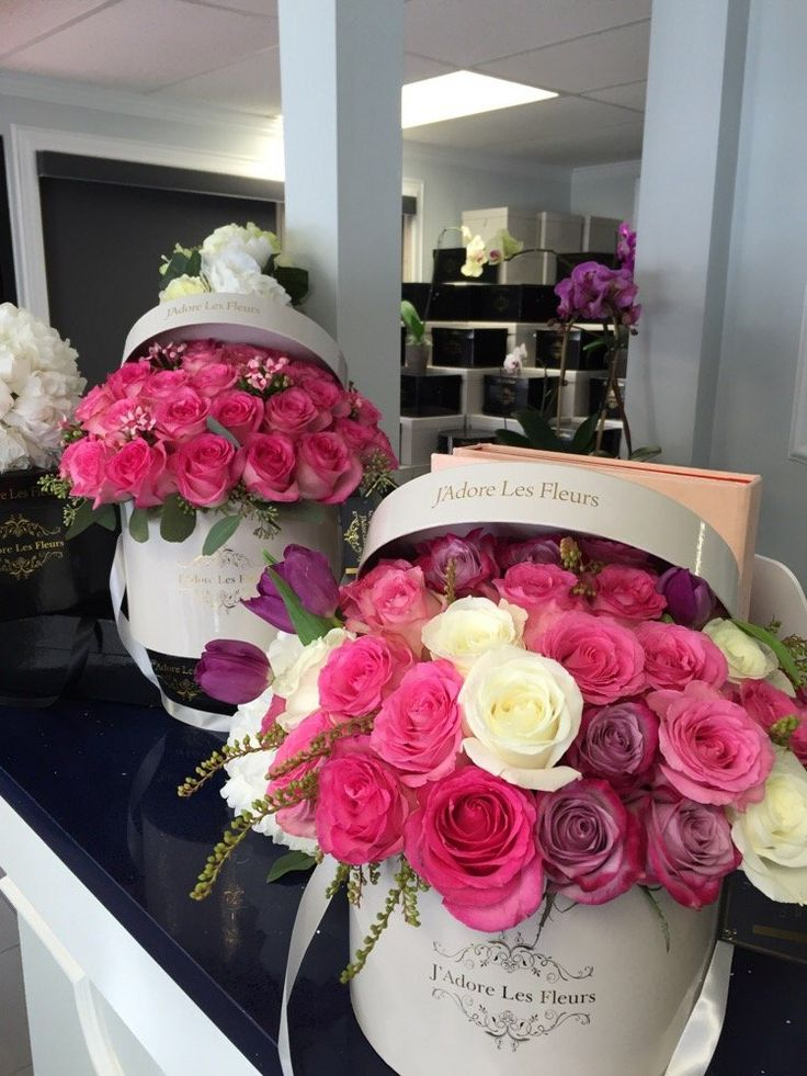 180 best images about flower box on pinterest floral arrangements elegant flowers and flower. Black Bedroom Furniture Sets. Home Design Ideas