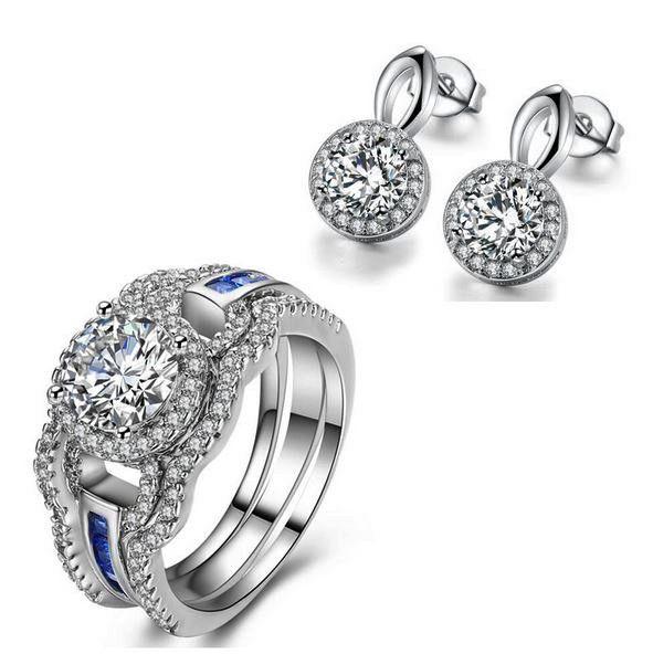 http://www.bijuteriifrumoase.ro/cumpara/bijuterii-mireasa-argintii-3368