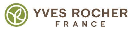 Yves Rocher - Fri frakt