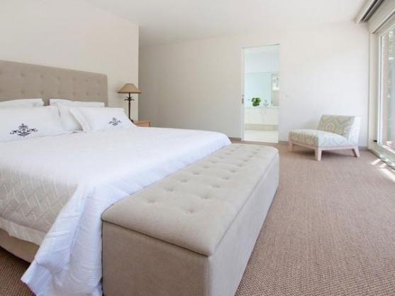 Bedroom Design Ideas by mdb interiors