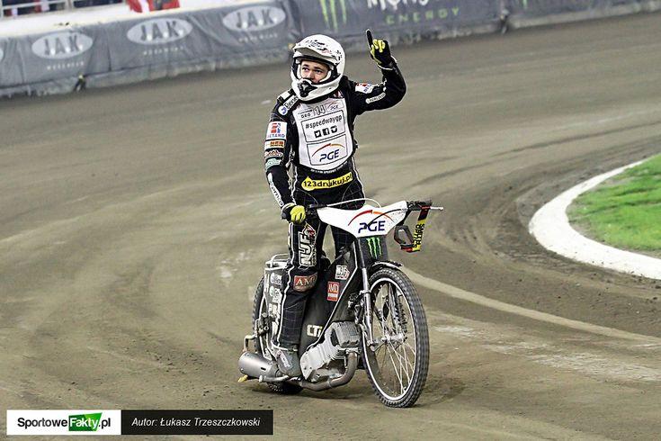 Speedway Grand Prix Polski w Toruniu