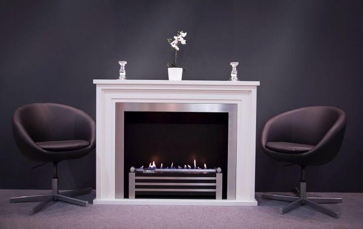 1000 Ideas About Manteau De Chemin E On Pinterest Decorative Fireplace Cozy Fireplace And Hearth